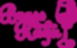 Brass Razu logo purple .png