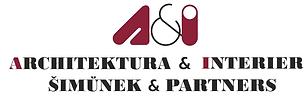 Logo archsimunek.bmp