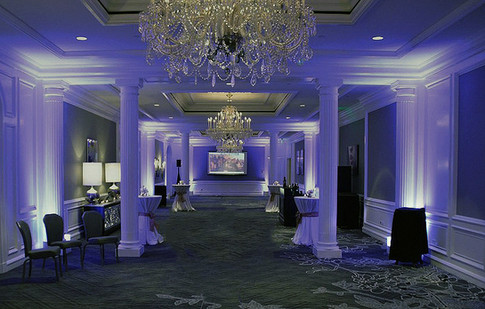 WEDDING UPLIGHTING BLUE1.jpg