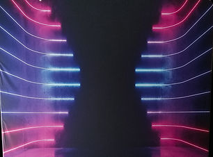 tunnel color.jpg