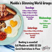 slimming world maddie.jpg