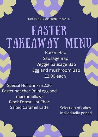 Easter take away menu.jpg