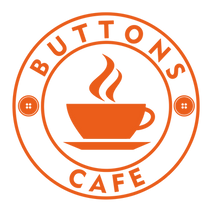 Buttons Cafe Logo organe 2-01.png