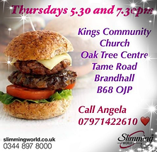 Slimming World poster.PNG