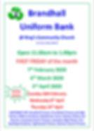 BUB poster Feb 20.jpg