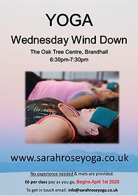 Sarah Rose Yoga poster.jpg