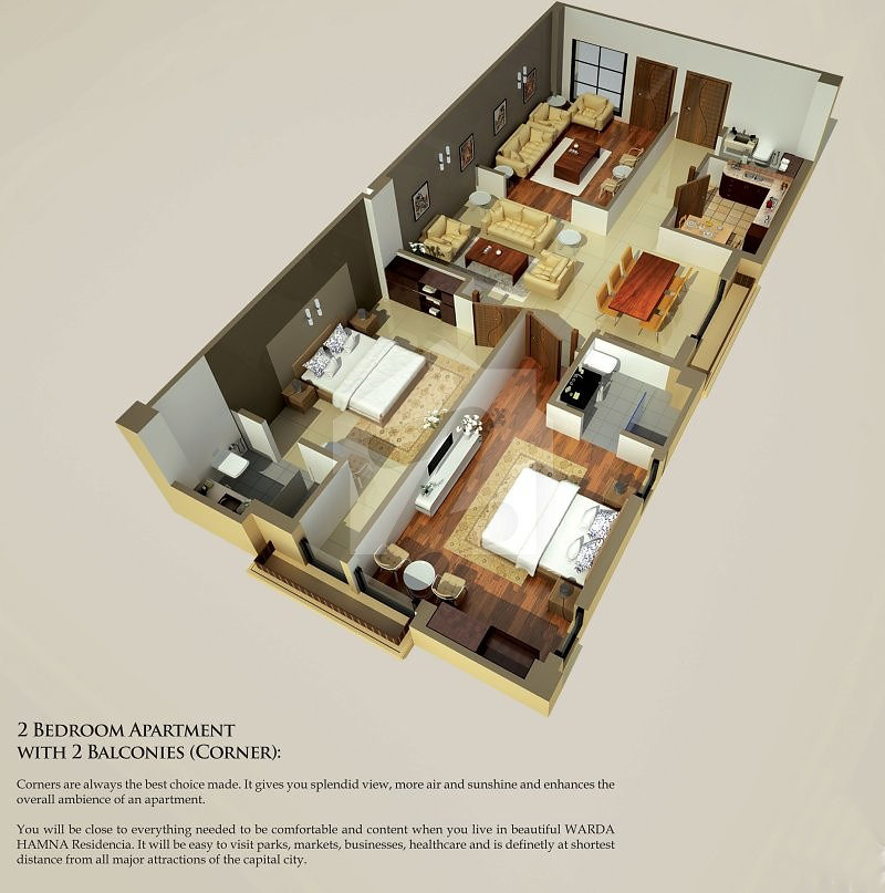 warda_hamna_2 bedroom corner.jpg