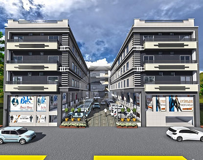 park_view_mall_appartments_FRONT.jpg