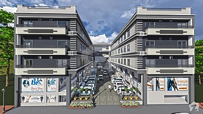 park_view_mall_appartments_SIDE.jpg