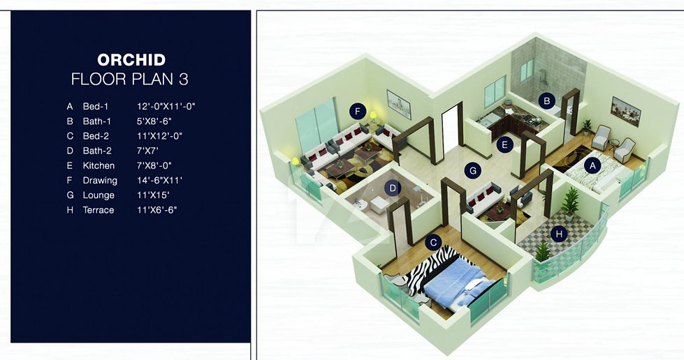 sumsum_towers_orchard 2bed fp3.jpg