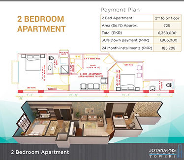 2 bed payment plan.jpeg