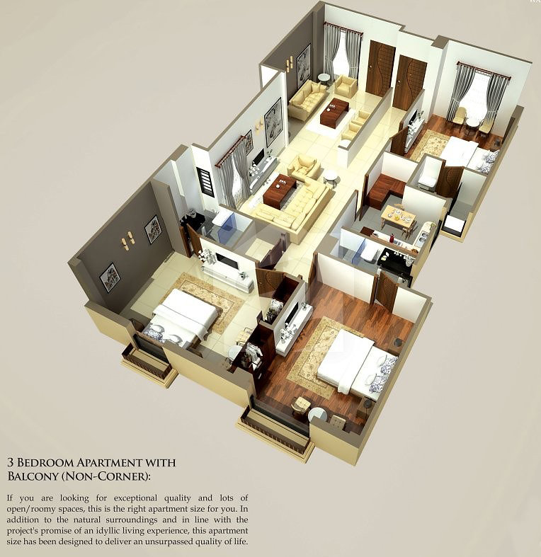 warda_hamna_3 bedroom non corner.jpg