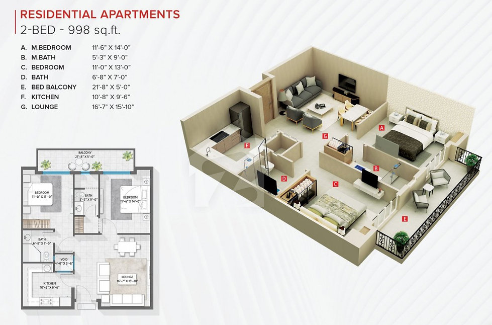 zameen_ace_mall_2bed 998.jpg