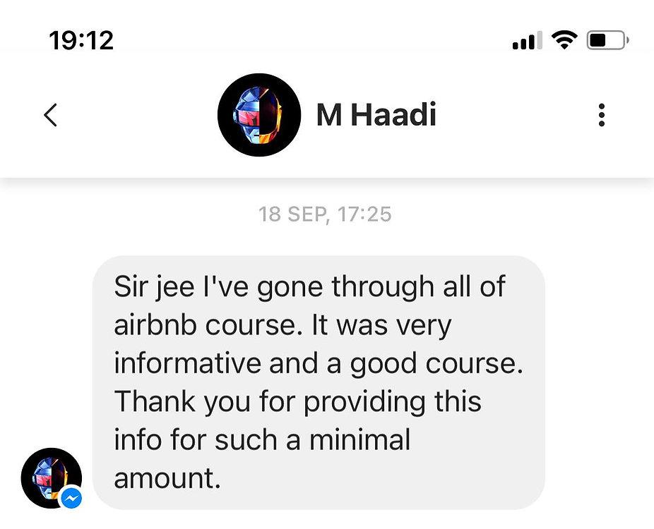 testimonial Airbnb M haadi.jpeg