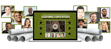 click funnels affiliate bootcamp.png