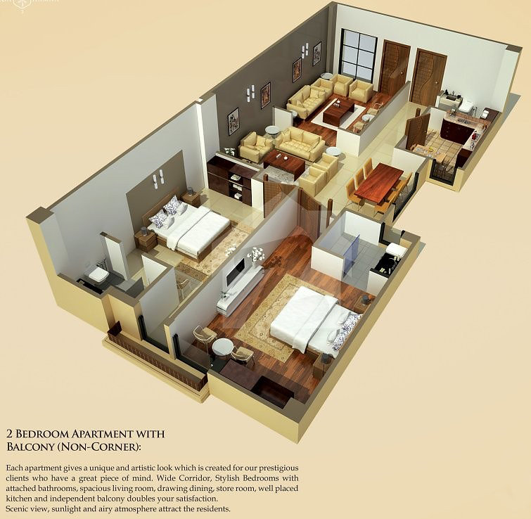 warda_hamna_2 bedroom non corner.jpg