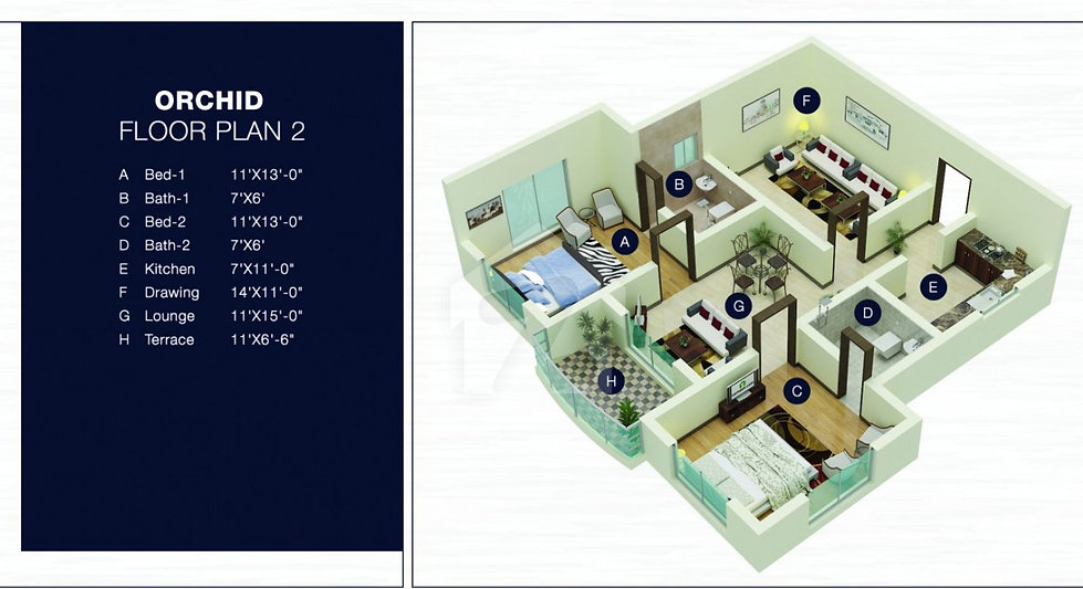sumsum_towers_orchard 2bed fp2.jpg