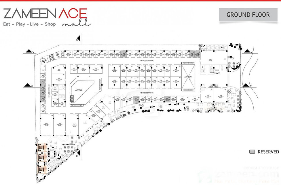 zameen_ace_mall_floor plan.jpg
