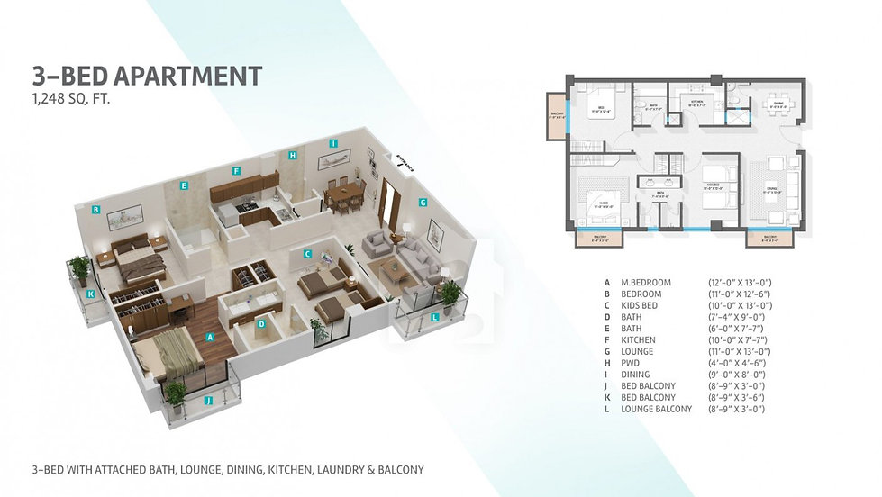 opal 3 bed apartment.jpg