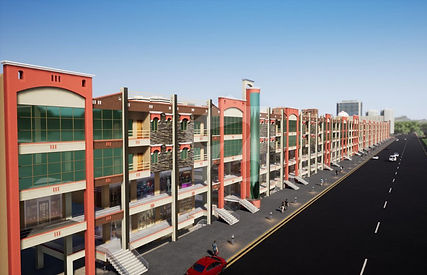shaheen_shopping_mall_front view.jpg