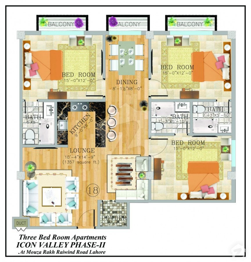 icon_residencia_3 bed.jpg