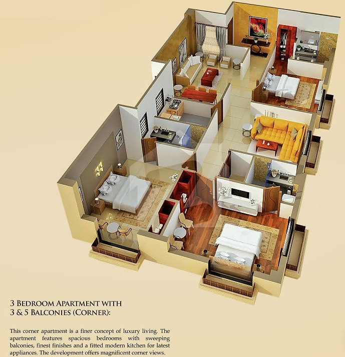 warda_hamna_3 bedroom corner.jpg