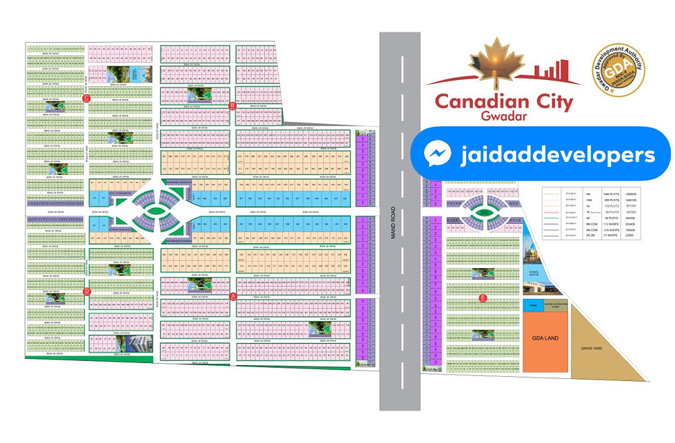 canadian city gwadar map.jpeg