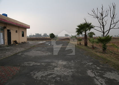 palm_city_sialkot_view.jpg