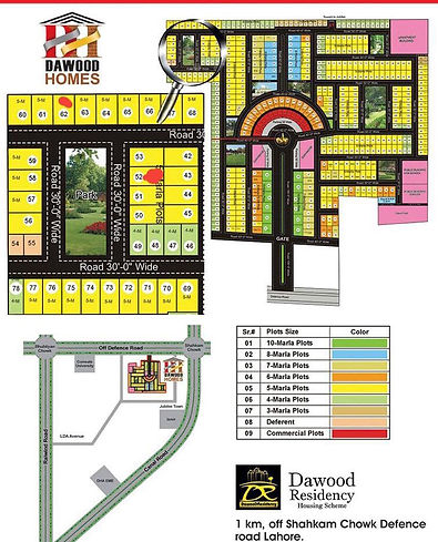 dawood homes map.jpeg