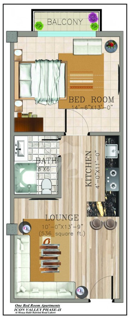 icon_residencia_1 bed.jpg