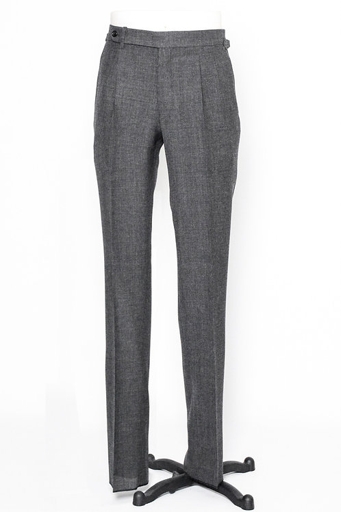 Hardy Minnis Fresco Trousers