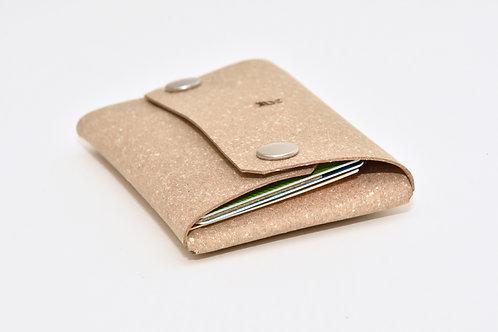 ä Wallet large