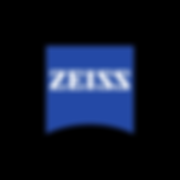 2000px-Zeiss_logo.svg (3).png