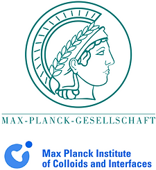 1261px-Max-Planck-Gesellschaft_edited_edited.png
