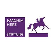 jh-stiftung.jpg