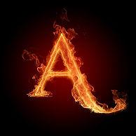 A fire 512x512.jpg