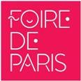 Foire de Paris.jpg