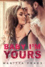 Baby-Im-Yours-Generic.jpg