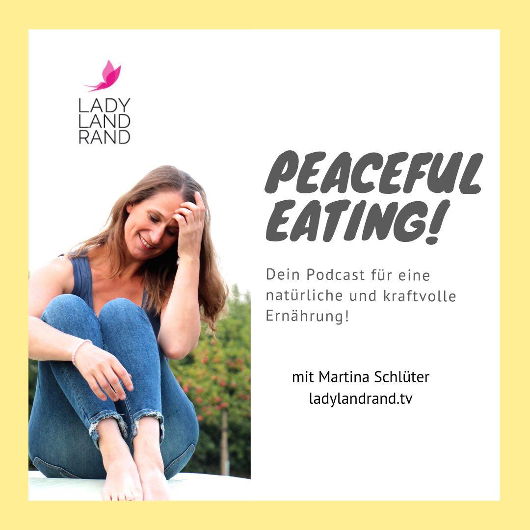 Peaceful eating LadyLandta.jpg