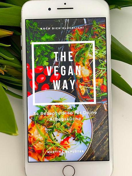 the vegan way cover.jpg