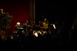 Offenbach-Orchester