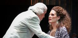 Verdi _La Traviata
