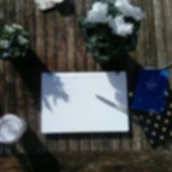 Laptop, Notebook, Coffee, Work, Freelance, Socal Media