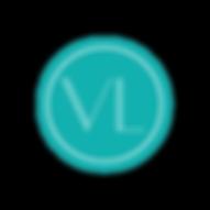 Logo_VaniaLobo_Verde_redondo (1).png