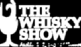 WS_White_4x.png