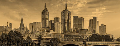 LocationMelbourne_edited.jpg
