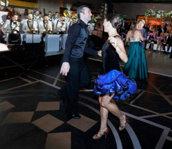 Prima Dancesport Swing dancers.jpg