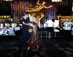 Elegant dance entertainment .jpg