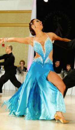 Prima Dancesport .png