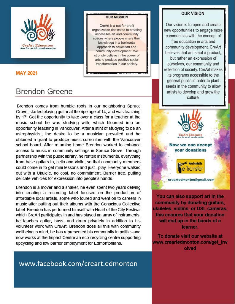 CreArt Newsletter May 20211024_1.jpg